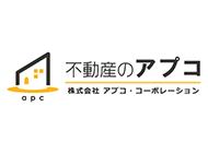 株式会社アプコ・コーポレーション