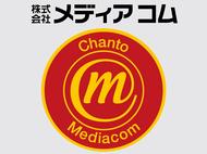株式会社 メディアコム